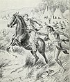 The master of the strong hearts - a story of Custer's last rally (1910) (14769610801).jpg