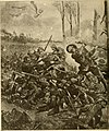 The people's war book; history, cyclopaedia and chronology of the great world war (1919) (14759015696).jpg