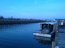Chesapeake Beach Rail Trail Wikipedia