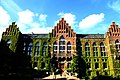 The university library in Lund.jpg
