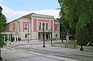 Theater House in Vidin (27460729905).jpg