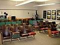 Theatre Seating (2813990787).jpg