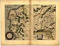 Theatrum orbis terrarum. LOC 98687183-38.jpg