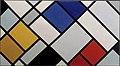 Theo van Doesburg Contra-Composition XVI.jpg