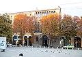 Theologische Fakultät Sofia Universisät IMG 2982.jpg