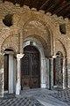 Thessaloniki, Kloster Vlatadon (Μονή των Βλατάδων) (14. Jhdt.) (47802544062).jpg