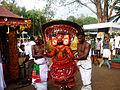 Theyyam of kannur.jpg