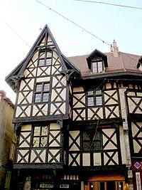 Thiers chateau Pirou.jpg