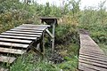 This Looked To Be A Bike Ramp On The Far Side Of The Creek Therew As A Long Ramp For Gaining (140204189).jpeg