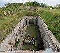 Thomas Bresson - Fort du Mont Vaudois-14 (by).JPG