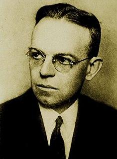 Thomas C. Coffin American politician