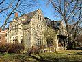 Thomas E. Wilson House.jpg