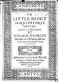 Thomas Morley-Canzonets (1593).png