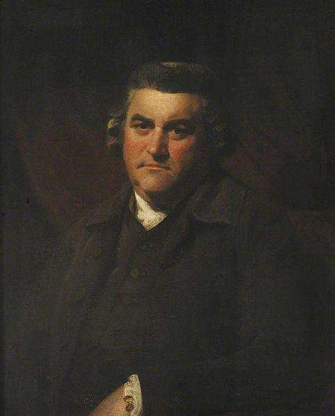 File:Thomas Warton by Reynolds.jpg