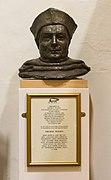 Thomas Wolsey Bust - Ipswich.jpg