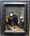 Thomas de keyser, musico con la figlia, 1629.JPG