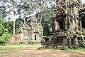 Thommanon, Ancient Khmer Temple (12).jpg