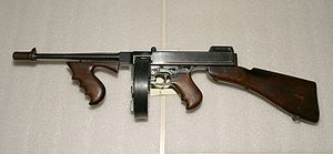 Thompson submachine gun at Alcatraz.jpg