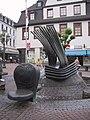 Thonet Brunnen Boppard.jpg