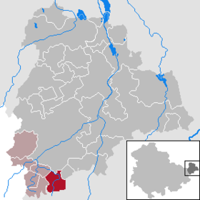 Thonhausen in ABG.png