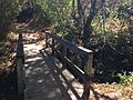Thornewood Open Space Preserve bridge.jpg