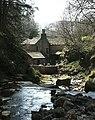 Thortergill House - geograph.org.uk - 407372.jpg