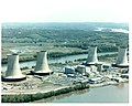 Three Mile Island Nuclear Generating Station 1.jpg