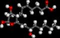 ThromboxaneB2.png