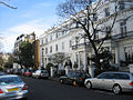 Thurloe Street - geograph.org.uk - 777373.jpg
