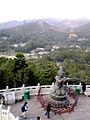 Tian Tan Buddha stairs2.jpg