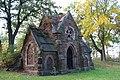 Tibbits Mausoleum Oakwood.JPG