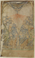 Tiberius Psalter f15v.png