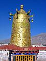 Tibet - Flickr - Jarvis-12.jpg