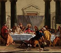 Tiepolo Last Supper.jpg