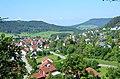 Tieringen, Baden-Württemberg (2018).jpg