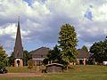 Tiftlingerode Kirche Nikolaus.JPG