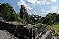 Tikal 2-19 (32632309873).jpg
