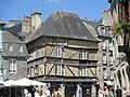 Timber framing in Dinan.jpg