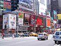 Time Square (870266494).jpg