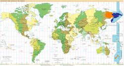 Timezones2008 UTC+12.png