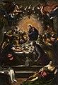 Tintoretto - Ultima cena, 1594.jpg