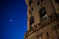 Tiny moon (10945715025).jpg