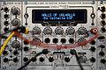 """Tiptop Audio Z-DSP VC-DSP """"Halls of Valhalla"""" - 2014 NAMM Show.jpg"""