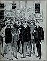 Tissus et nouveauts 1900 (1900) (14596597620).jpg
