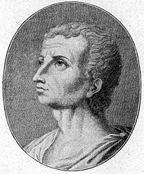 Titus Livius.jpg