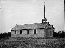 Tjurkö kyrka old1.jpg