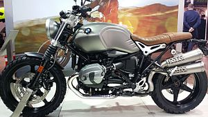 Tmp 21594-2016FEB27 HMT BMW Scrambler-1868503802.jpg