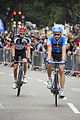 ToB 2013 - post race 24.jpg
