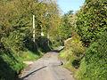 To St Weonards from Llangarron - geograph.org.uk - 997324.jpg