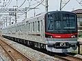 Tobu70090wiki.jpg